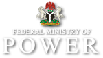 Federal Ministry of Power - Logo