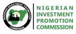 Nigerian Investment Promotion Commission Logo